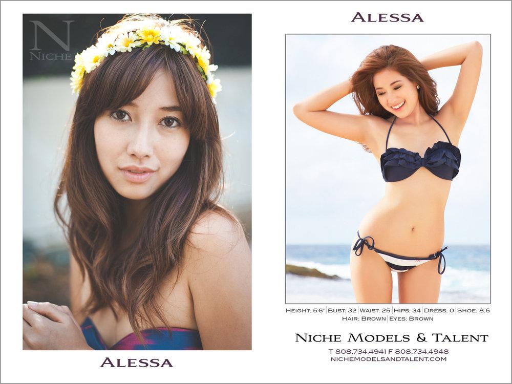 Alessa _Digital Card.jpg