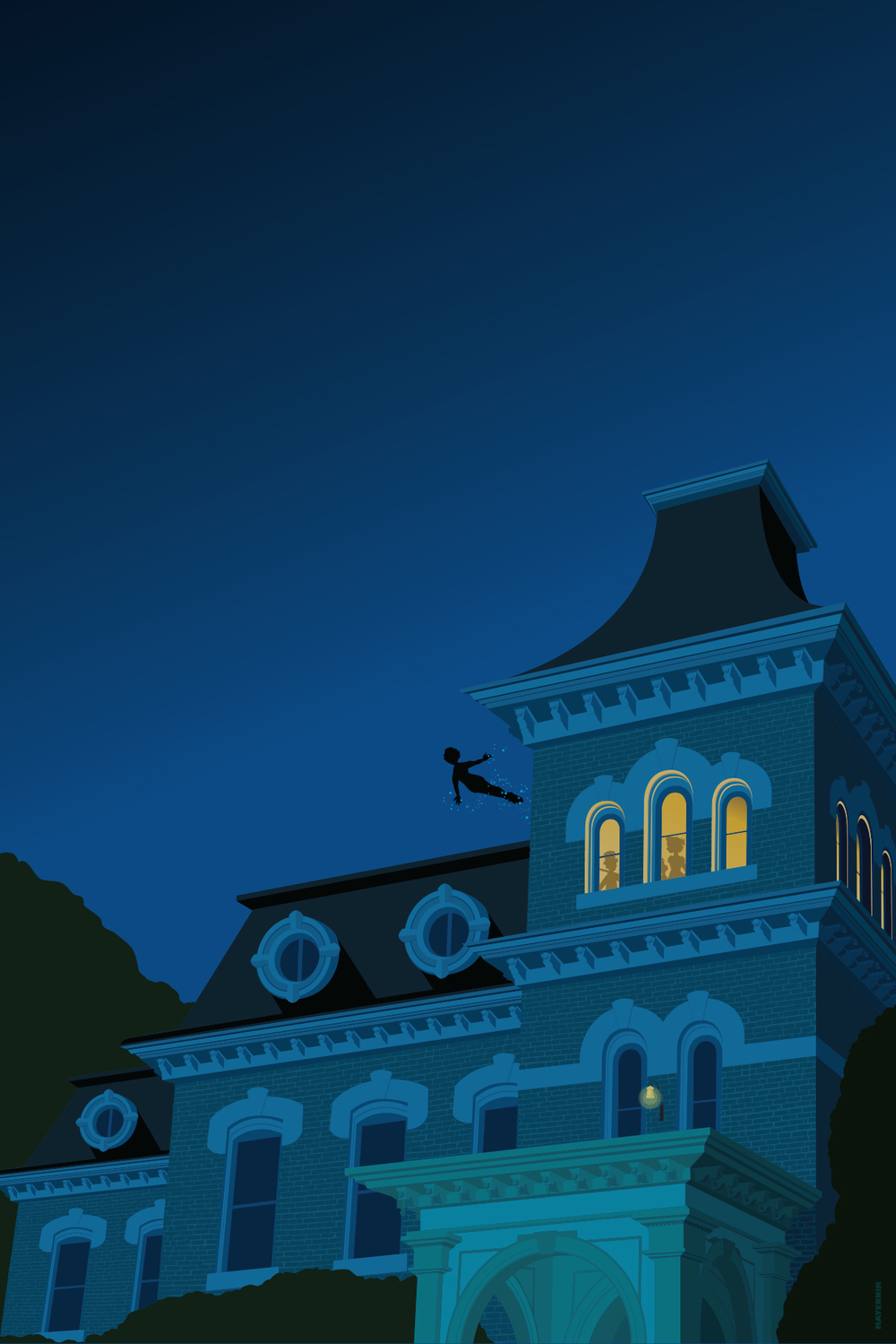 Peter Pan Illustration.jpg