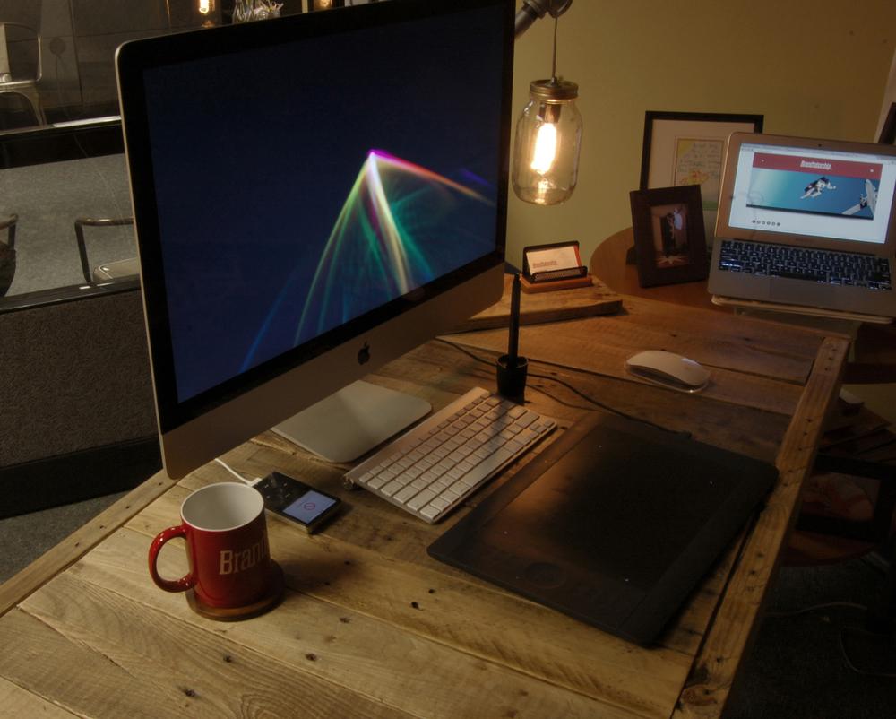 BT_Desk1.jpg