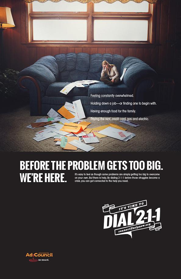 2-1-1 Posters_Part2.jpg