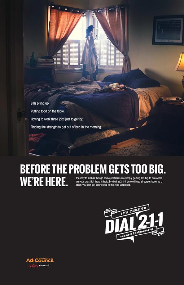 2-1-1 Posters_Part1.jpg