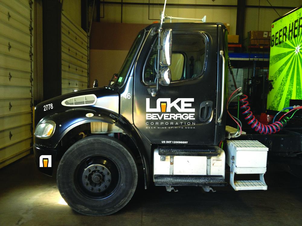 Lake_Truck_k.jpg