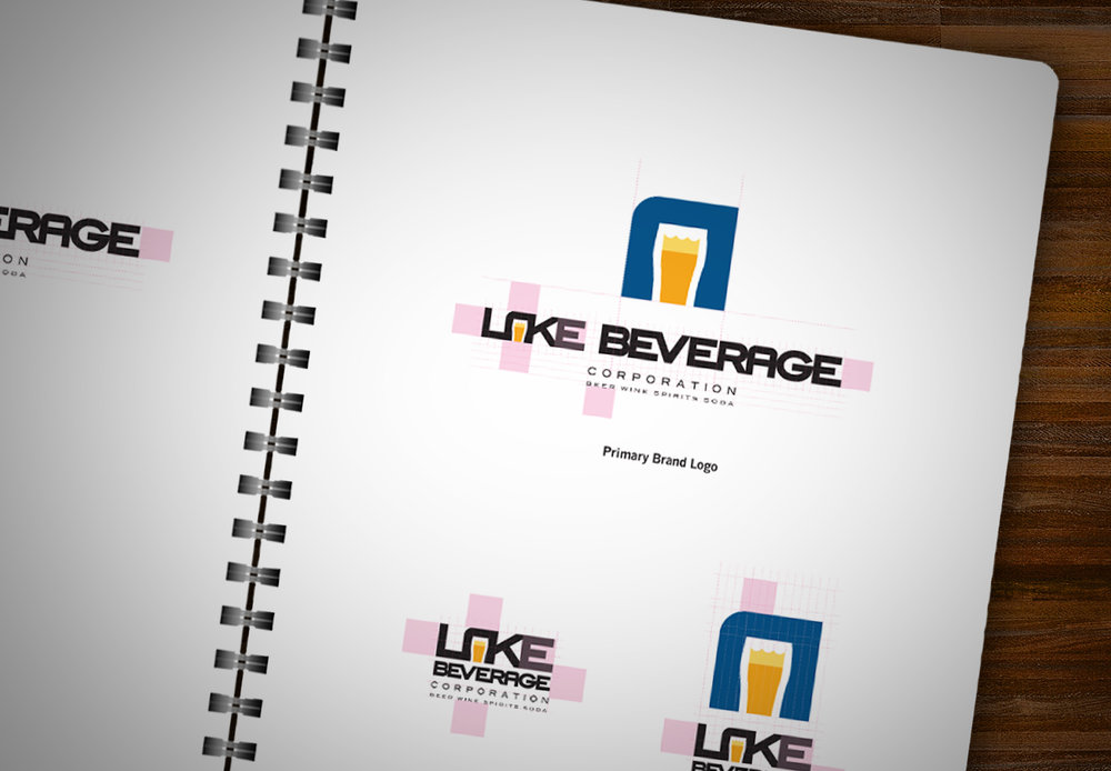 LKBV-Manual Spread 5.jpg