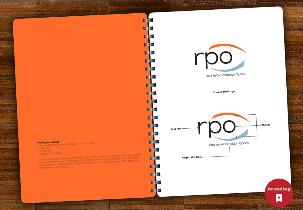 RPO_Brand Manual Spread 2.jpg