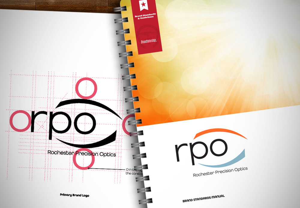 RPO_Brand Manual Spread 5.jpg
