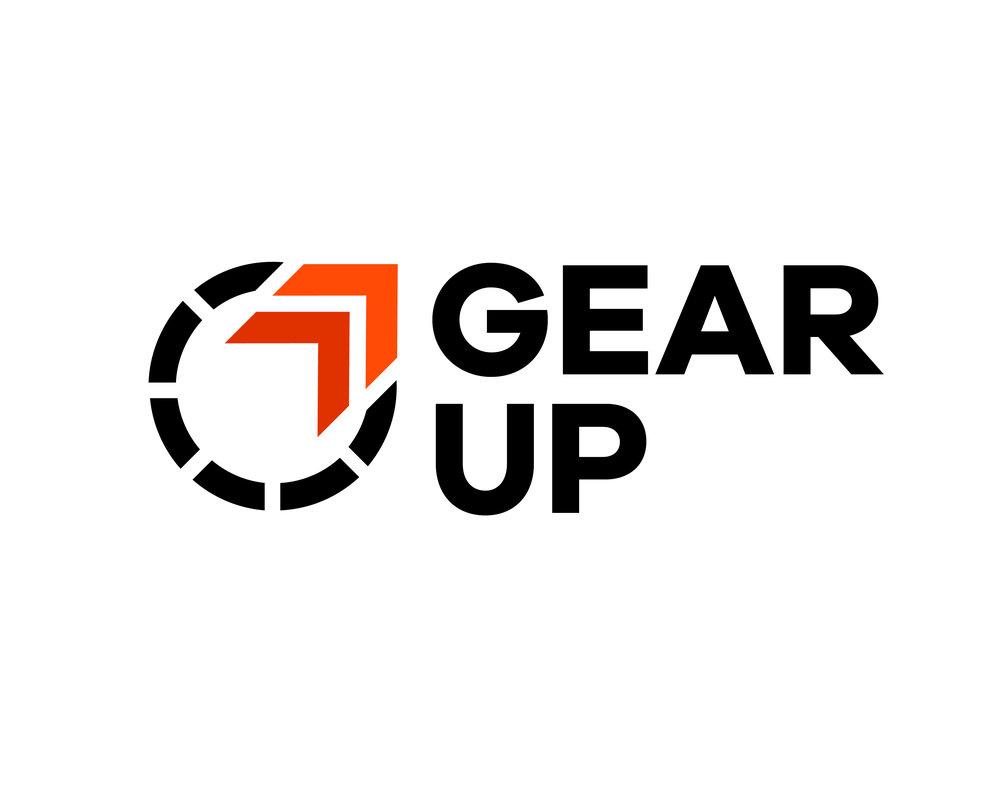 15889_RIT_GearUp_Logo_4c.jpg
