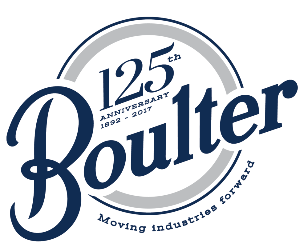 Boulter 125_4c_w.png