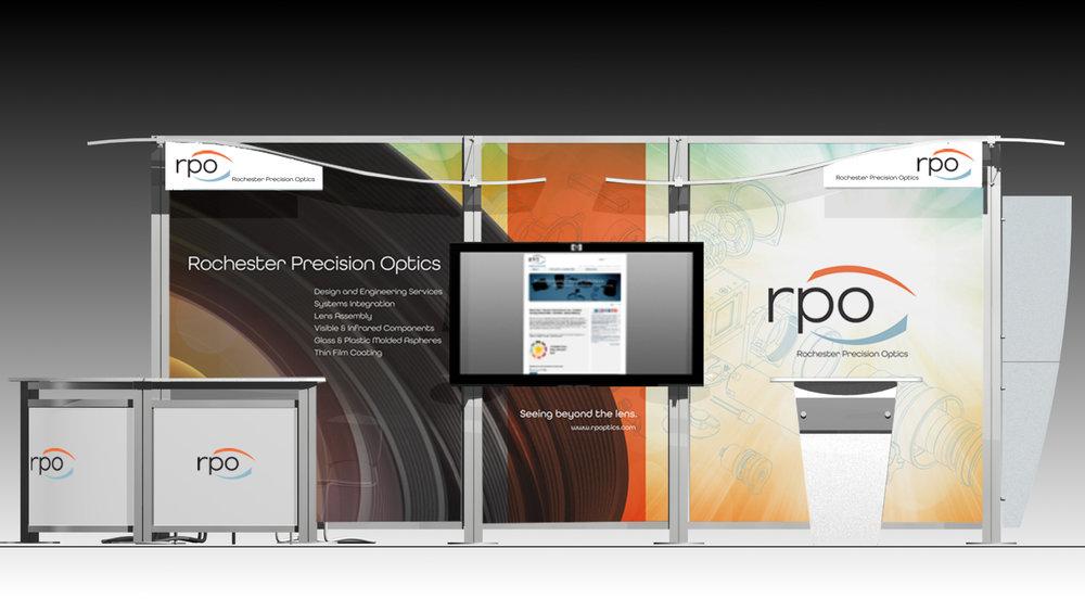 RCPO-0007 RPO Tradeshow Booth LoRes_3D.jpg