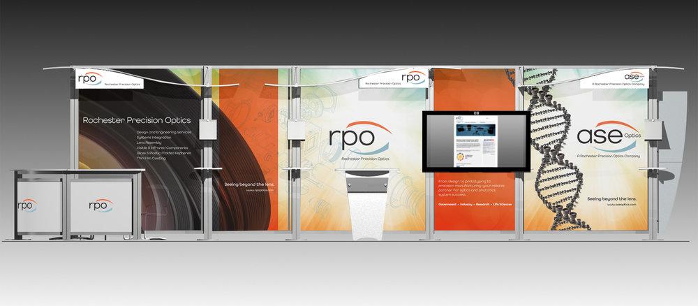 RCPO-0007 RPOASE Tradeshow Booth LoRes_3D.jpg