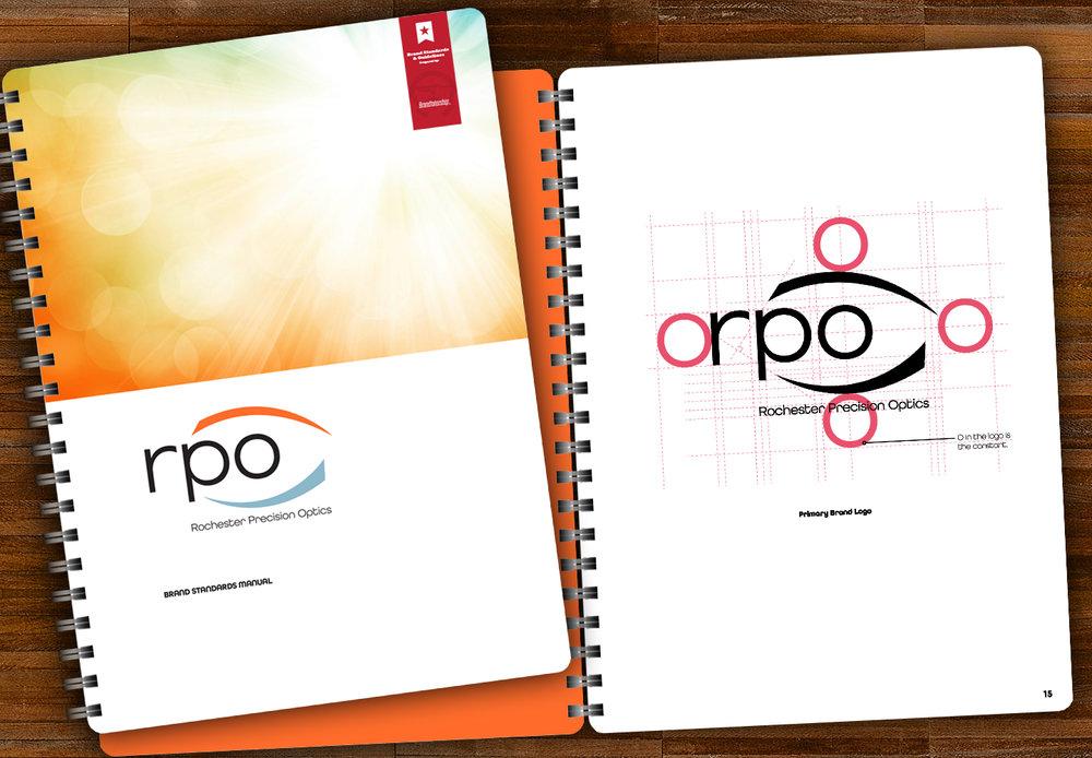 RPO_Brand Manual Cover.jpg