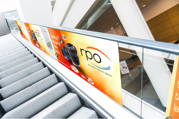 RPO_Escalator_graphics.jpg
