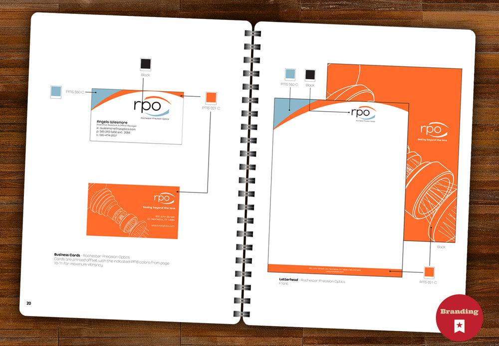 RPO_Brand Manual Spread 1.jpg