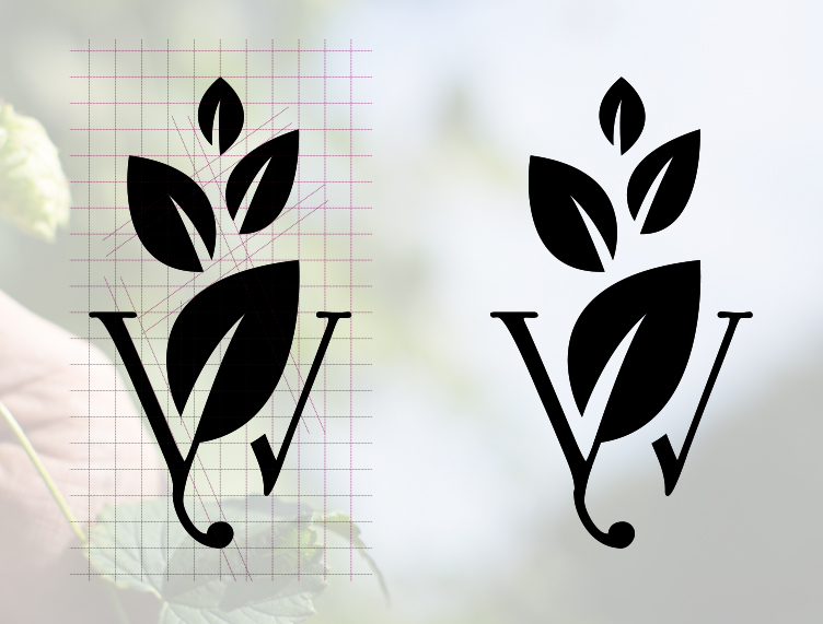 WMPR-Logo+Mark2.jpg