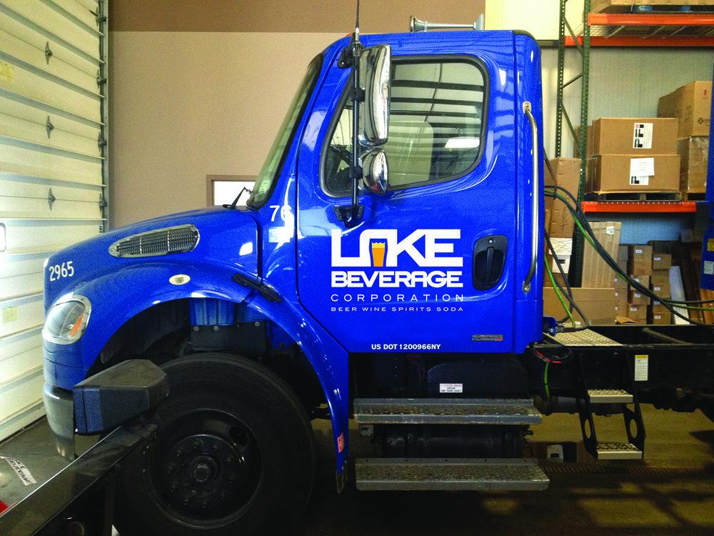 Lake_Truck_B.jpg
