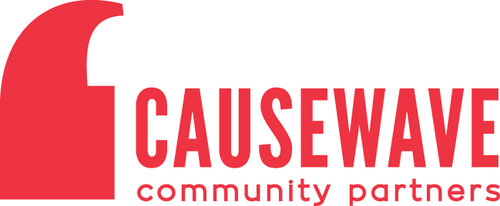 Causewave Logo.jpeg