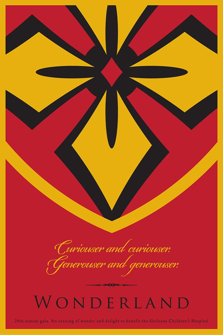 GCHP-Poster2.jpg