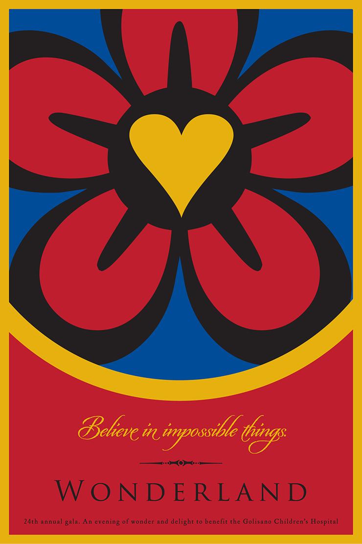 GCHP-Poster1.jpg