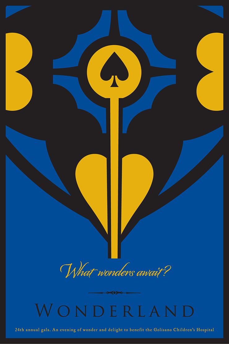 GCHP-Poster4.jpg