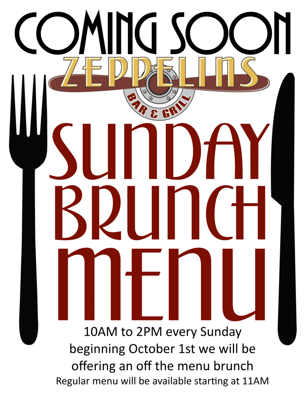 Brunch web flyer-1.png