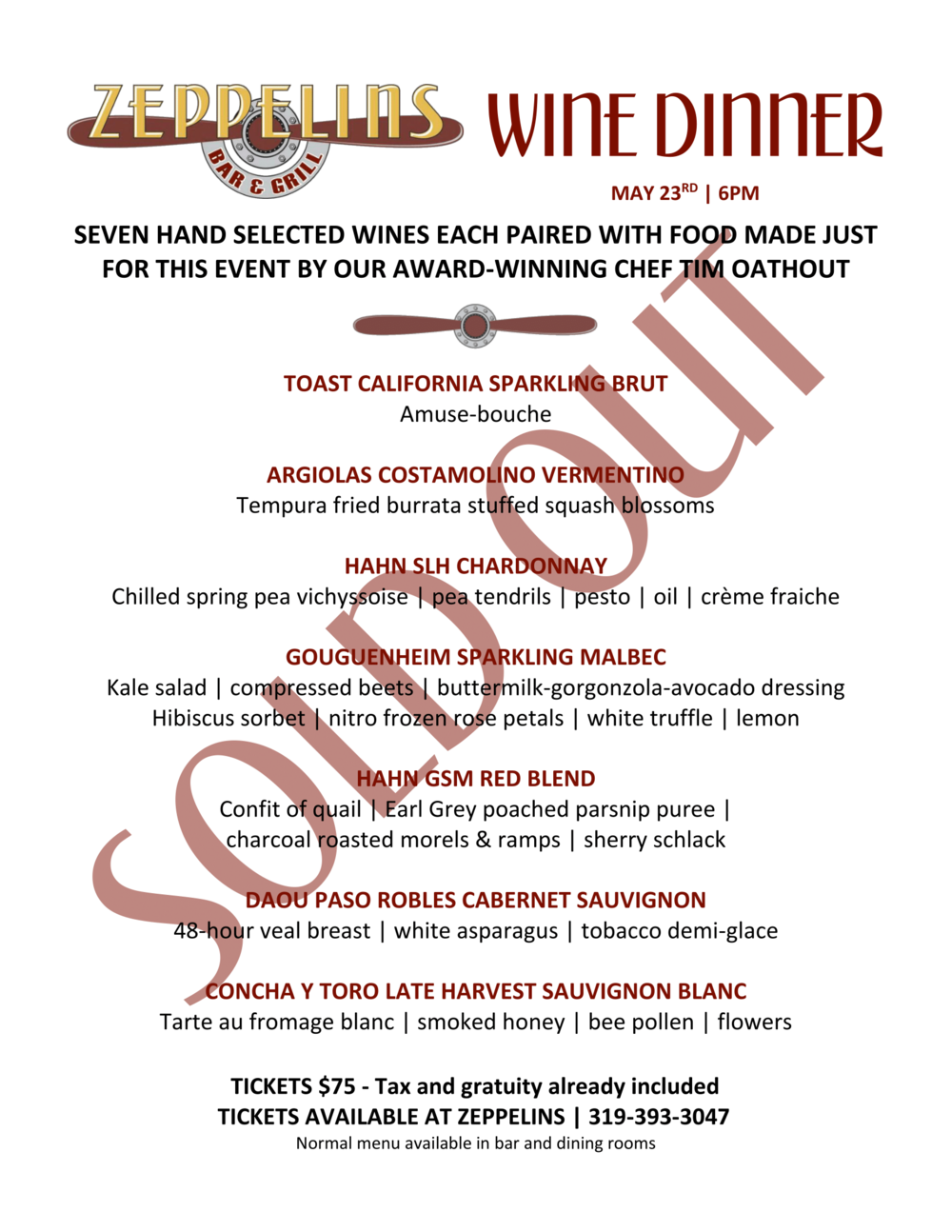 Wine Dinner Menu - SOLD OUT-1.png