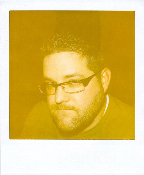 Polaroidsbook 191.jpg