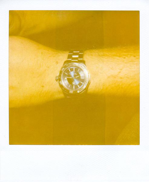Polaroidsbook 192.jpg