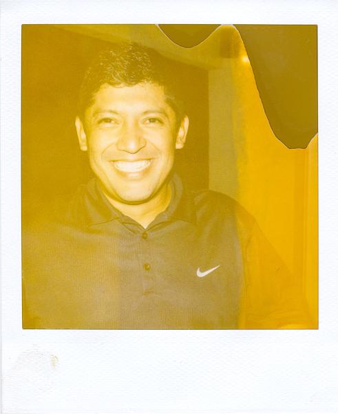 Polaroidsbook 196.jpg