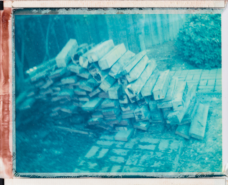 polaroid669cyan (2 of 2).jpg