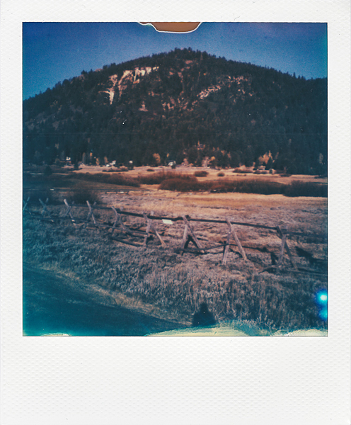 laketahoe600speed (8 of 15).jpg