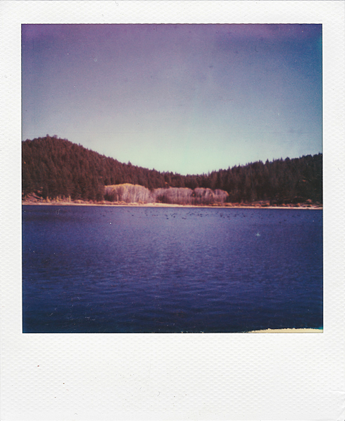 laketahoe600speed (14 of 15).jpg