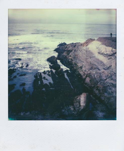 Polaroidsbook 4.jpg