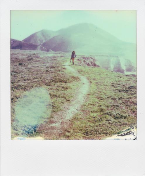 Polaroidsbook 26.jpg