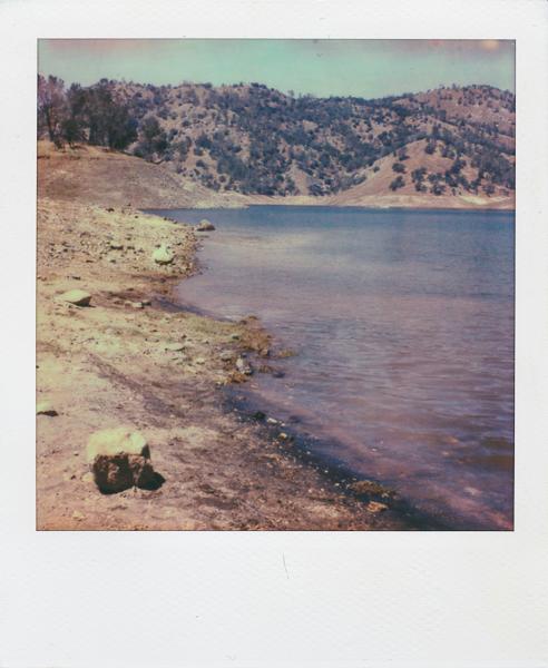 Polaroidsbook 28.jpg