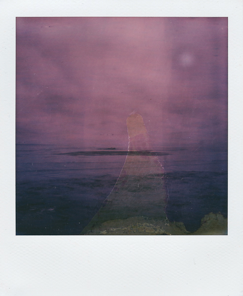Polaroidsbook 31.jpg