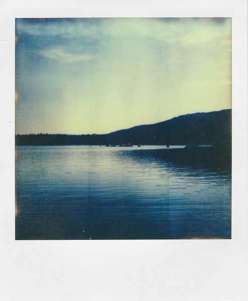 Polaroidsbook 40.jpg