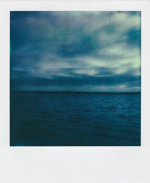 Polaroidsbook 42.jpg