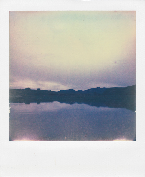 Polaroidsbook 46.jpg