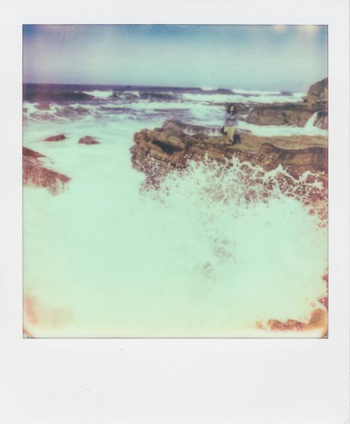 Polaroidsbook 51.jpg