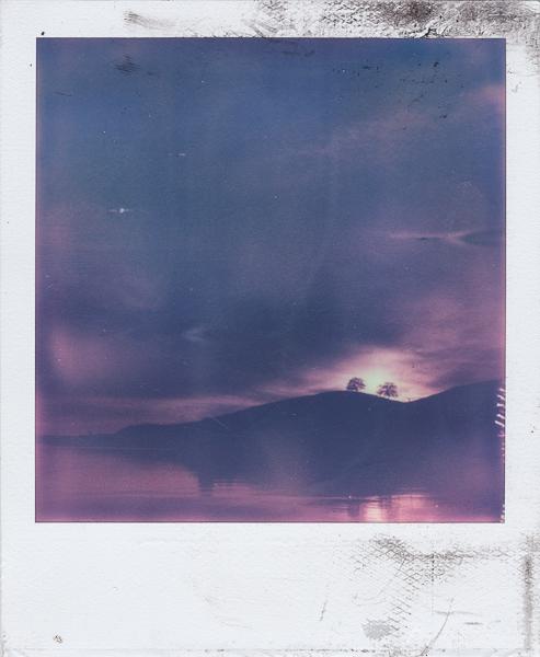 Polaroidsbook 53.jpg