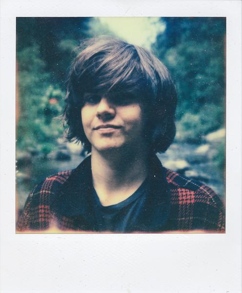 Polaroidsbook 55.jpg