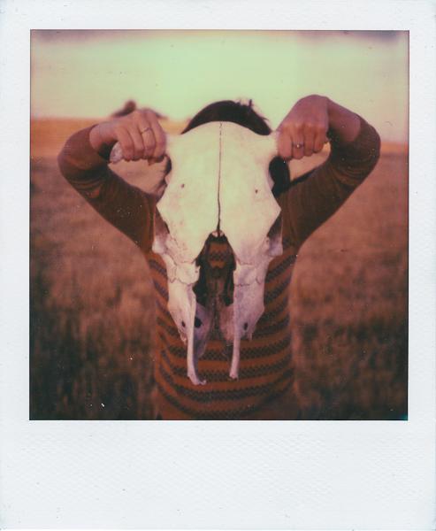 Polaroidsbook 58.jpg