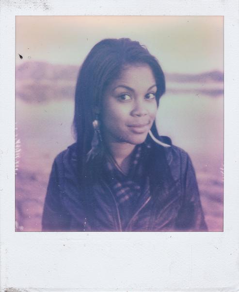 Polaroidsbook 61.jpg