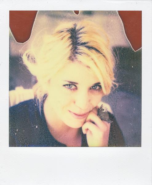 Polaroidsbook 62.jpg