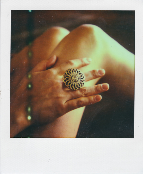 Polaroidsbook 68.jpg