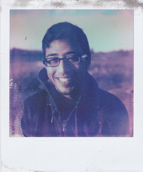 Polaroidsbook 65.jpg