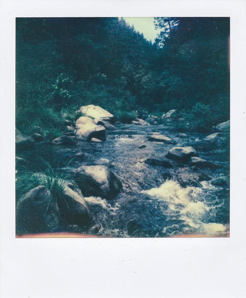Polaroidsbook 15.jpg