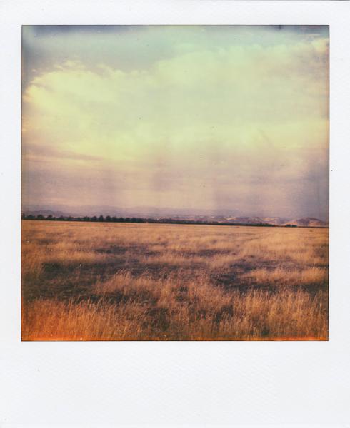 Polaroidsbook 18.jpg