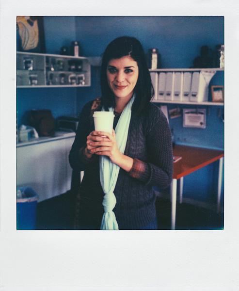 Polaroidsbook 446.jpg