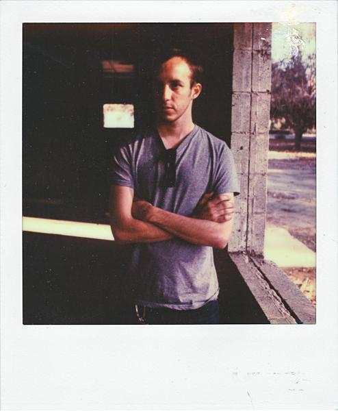 Polaroidsbook 434.jpg