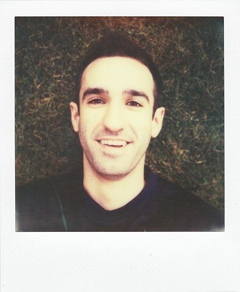 Polaroidsbook 450.jpg